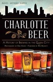 Charlotte Beer