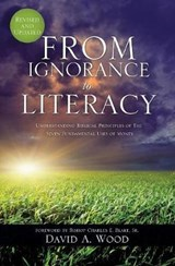 From Ignorance to Literacy | David A. Wood |
