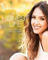 The Honest Life | Jessica Alba |
