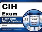 CIH Exam Flashcard Study System