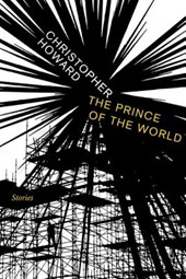 The Prince Of The World