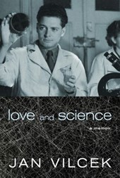 Love and Science