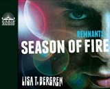 Season of Fire | Lisa Tawn Bergren |