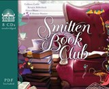 Smitten Book Club | Colleen Coble |