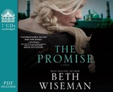 The Promise | Beth Wiseman |