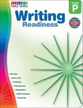 Spectrum Writing Readiness