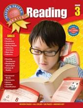 Reading, Grade