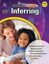 Inferring |  |
