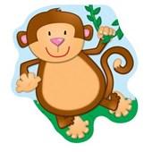 Monkey Notepad