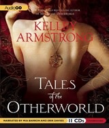 Tales of the Otherworld | Kelley Armstrong |