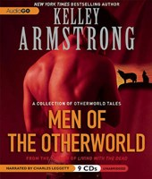 Men of the Otherworld | Kelley Armstrong |