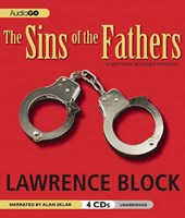 The Sins of the Fathers | Lawrence Block |
