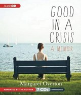 Good In A Crisis |  |
