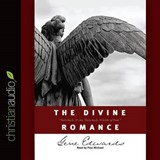 The Divine Romance | Gene Edwards |