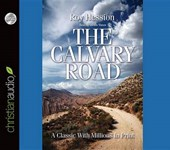 The Calvary Road | Roy Hession |
