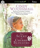 The Scent of Cherry Blossoms | Cindy Woodsmall |