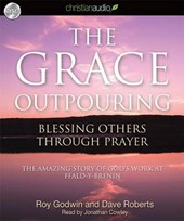 The Grace Outpouring | Roy Godwin |