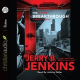 The Breakthrough | Jerry B. Jenkins |