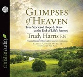 Glimpses of Heaven | Trudy Harris |