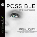 Possible | Stephan Bauman |