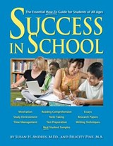 Success in School | Pine, Felicity; Andres, Susan H. |
