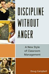 Discipline Without Anger | Doug Campbell |