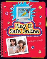 Play It Safe Online | Phyllis Cornwell |