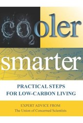Cooler Smarter | The Union of Concerned Scientists |