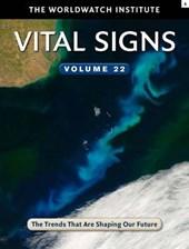 Vital Signs Volume