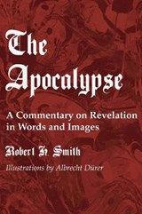 The Apocalypse | Robert H. Smith |