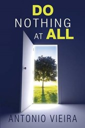 Do Nothing at All