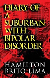 Diary of a Suburban with Bipolar Disorder