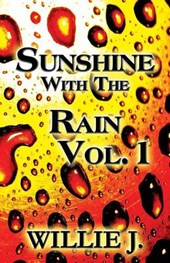 Sunshine with the Rain Vol.1