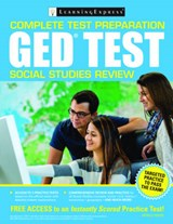GED Test Social Studies Review | Learning Express |