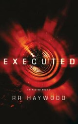 Executed | R. R. Haywood |