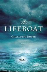 The Lifeboat | Charlotte Rogan |