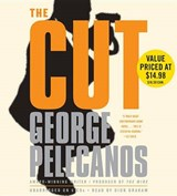 The Cut | George P. Pelecanos |