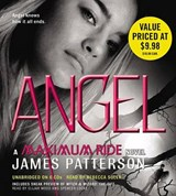 Angel | James Patterson |