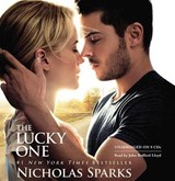 The Lucky One | auteur onbekend |