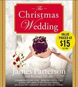 The Christmas Wedding | Patterson, James ; Dilallo, Richard |