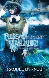 Chasm Walkers