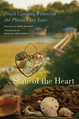 State of the Heart | auteur onbekend |