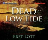 Dead Low Tide | Bret Lott |
