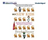 The New Kids | Brooke Hauser |