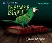 Treasure Island!!!