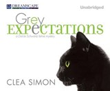 Grey Expectations | Clea Simon |