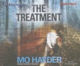 The Treatment | Mo Hayder |