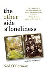 The Other Side of Loneliness