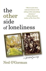 The Other Side of Loneliness | Ned O'gorman |