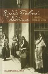 Ricardo Palma's Tradiciones